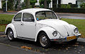 Beetle (4935612536).jpg