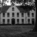 Begijnhof 22 c.jpg