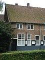 Begijnhof Turnhout, Nummer 6.jpg