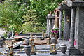 Begraafplaats Sint Barbara Utrecht C07082012 16.JPG