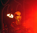 "Behemoth, Adam Michal ""Nergal"" Darski 03.jpg"