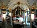 Beinwil Kirche Krypta.jpg