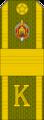 Belarus MIA—22 Cadet-Senior Sergeant rank insignia (Olive)—Removable.png