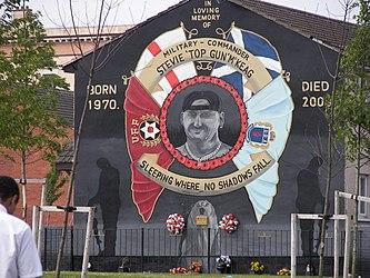 Belfast mural 1.jpg