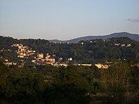 Belforte Monferrato 01.jpg