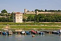 Belgrade Fortress - panoramio (1).jpg