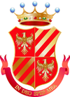Coat of arms of Bellagio