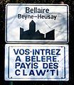 Bellaire Schëlt.jpg