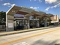 Bellingham Square Station outbound.agr.jpg