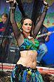 Belly Dancer Jody 2.jpg