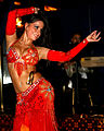 Belly dancer 10 (3362303517).jpg