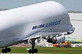 Beluga departure (7228625428).jpg