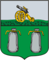 Bely COA (Smolensk Governorate) (1780).png