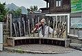 Bench in Piesendorf.jpg