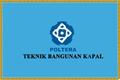 120px-Bendera_TBK.png