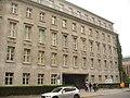 Bendler Block - geo.hlipp.de - 29885.jpg