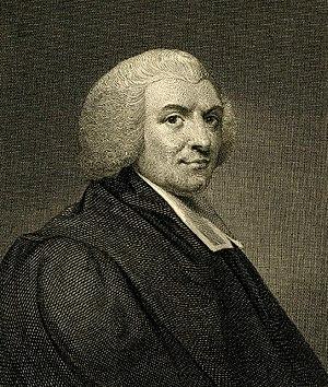 Benjamin Heath - Benjamin Heath, 1738