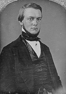 Benjamin Perley Poore American newspaper editor