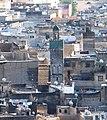 Bensouda mosque minaret2.jpg