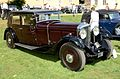 Bentley 8 Litre limousine by Mulliner 1930 f3q.jpg