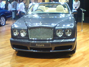 Bentley Azure 2 - Flickr - Alan D.jpg