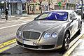 Bentley Continental GT - Flickr - Alexandre Prévot (11).jpg