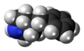 Benzylpiperazine-3D-spacefill.png