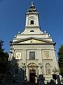 Beograd Saborna crkva 1.JPG