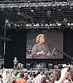 Beppe Grillo a Woodstock 5 stelle.jpg