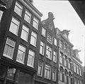 Berenstr. 17 - Amsterdam - 20015975 - RCE.jpg