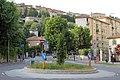 Bergamo - panoramio (49).jpg