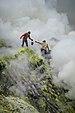 Bergelut dengan asap nan beracun.jpg