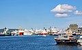 Bergen harbour.jpg