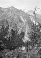 Berglandschaft im Engadin - CH-BAR - 3241550.tif