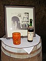 Beringer Vineyards, Napa Valley, California, USA (8504791208).jpg