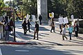 Berkeley students protest fee hikes 2.jpg