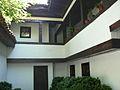 Berkovitza-Vazov-house-inside.jpg
