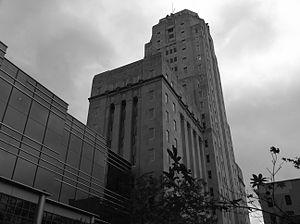 Berks County, Pennsylvania - Berks County Courthouse