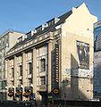 Berlin, Mitte, Friedrichstrasse, Admiralspalast.jpg