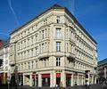 Berlin, Mitte, Neue Promenade 3, Wohn- und Geschaeftshaus.jpg
