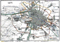 Berlin-Railways-in-1877.png