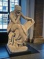 Berlin.Altes Museum. Reinhold Begas 003.jpg