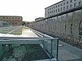 Berlin.Gestapo Museum 001.JPG