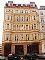 Berlin Prenzlauer Berg Choriner Straße 14 (09095430).JPG