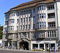 Berlin Prenzlauer Berg Schönhauser Allee 8.JPG