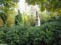 Berlin Tiergarten Luiseninsel.jpg