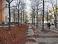 Berlin Tour - Monday - WikidataCon 2017 (74).jpg