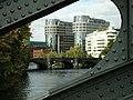 Berlino-fiume.jpg