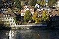 Bern Canton - panoramio (408).jpg
