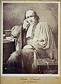 Bernard, Claude (1813-1878) CIPB1327.jpg